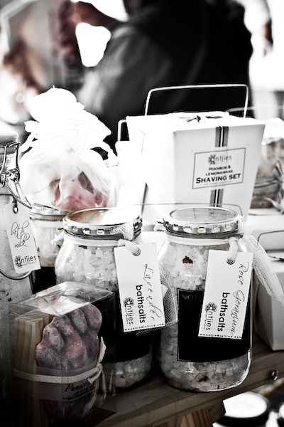 The Constantia Gift Fair | The Gift Fair