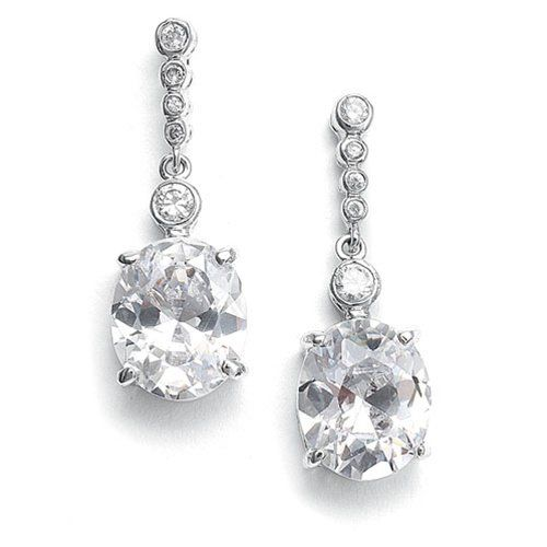 Gorgeous CZ Oval Earrings with Dainty Bezels Mariell,http://www.amazon.com/dp/B00HBY2G78/ref=cm_sw_r_pi_dp_6UYRsb0FNW8EB50R