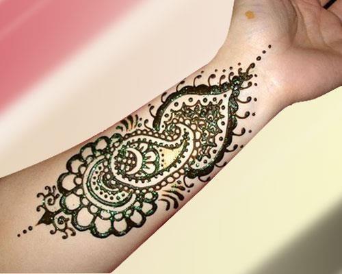 Bridal Mehndi Yorkshire : Images about henna on pinterest mehndi tattoo eid