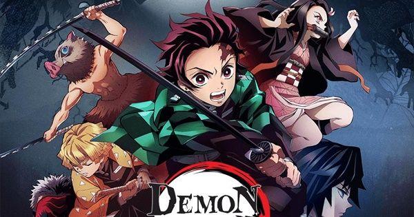 Zenitsu Agatsuma Kimetsu No Yaiba Gif Zenitsuagatsuma Kimetsunoyaiba Demonslayer Discover Anime Wallpaper Iphone Anime Face Drawing Anime Wallpaper Live