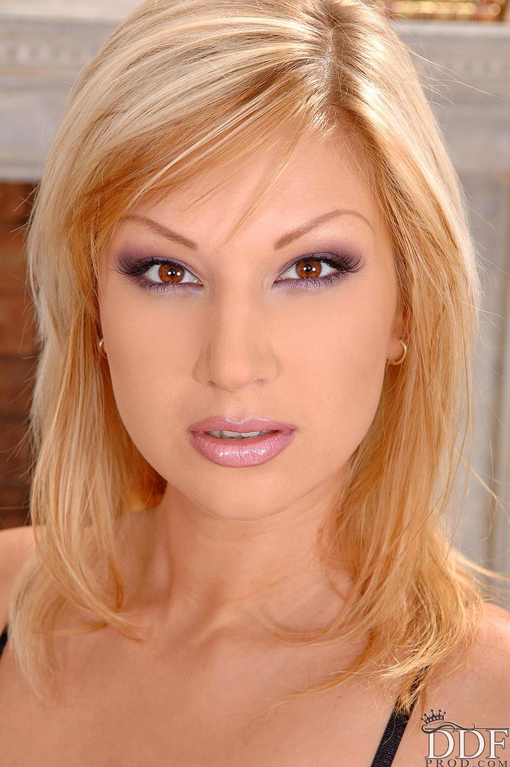 Names of female porn stars Nude Photos 85