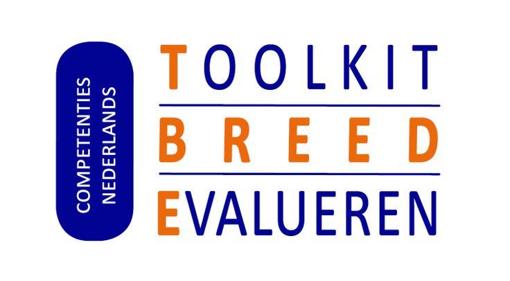 Toolkit Breed Evalueren