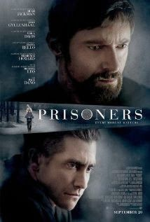 Watch Prisoners Movie Full With Entertainment. HD, DVD, DivX, iPod Quality Movies That Run On Every Device like PC, iPAD, iPOD, iPHONE.