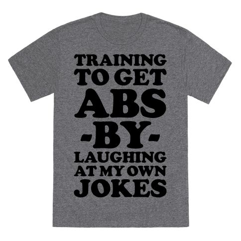 1718 best funny workout shirts images on pinterest for Make your own gym shirt