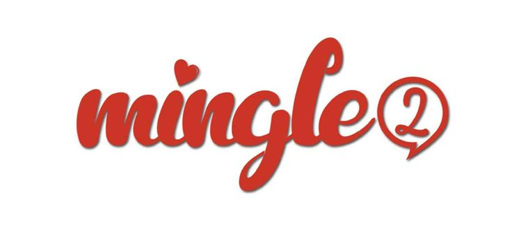 Mingle2 com search