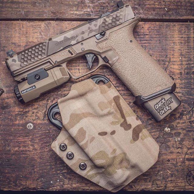 Pin by luisba00 on guns | Hand guns, Firearms, Guns