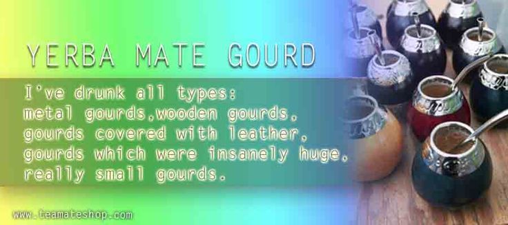 mate gourd,all type mate gourds,calabash mate gourds,metal mate gourds, wooden gourds, gourds covered with leather,small gourds,yerba mate original gourd