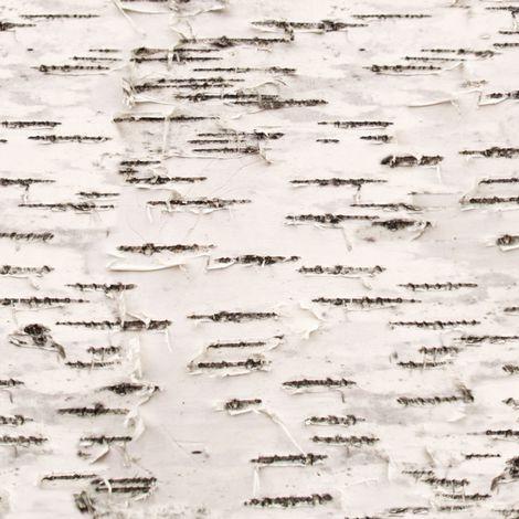 Birch Bark fabric by willowlanetextiles on Spoonflower - custom fabric