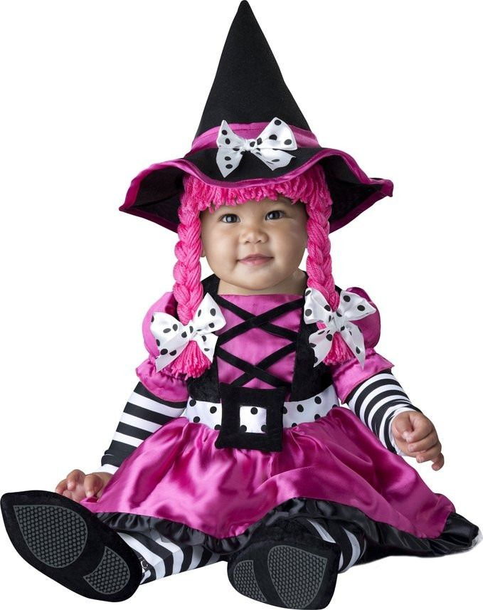 51 mejores imágenes de Ideas para disfraces Halloween en Pinterest ...