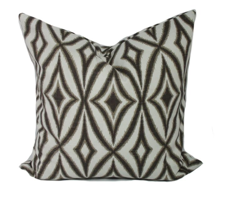 Furniture Cushions 24x24 Outdoor