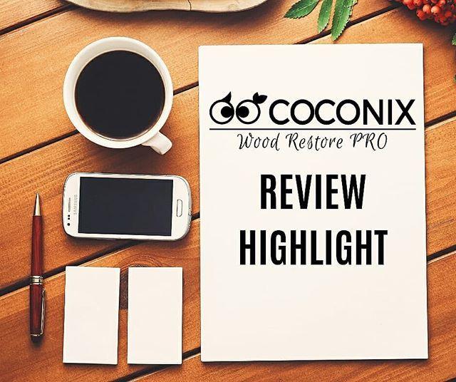 Coconix Floor And Furniture Repair Kit, Mobile Furniture Repair