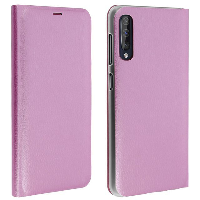 Pin On Samsung 50 Cases