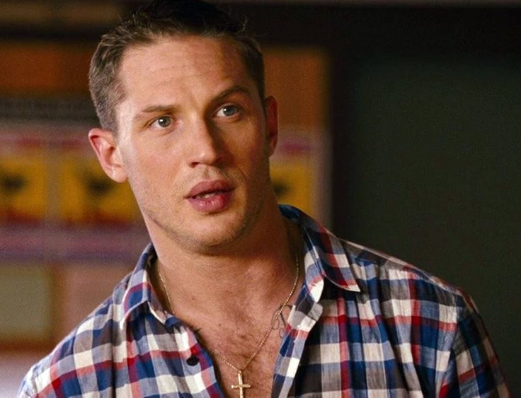 Wallpaper Motivational Quotes 42 Tom Hardy This Means War Oh My God Sexy My Boyfriend