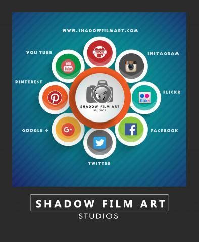 #Shadowfilmart- Treasuring your #memories for life! @http://www.shadowfilmart.com/  Stay updated with us on other social networks too.  #follow us in   #Twitter- https://twitter.com/shadowfilmart #Instagram- https://www.instagram.com/shadowfilmart #Pinterest- https://www.pinterest.com/shadowfilmart #Flickr- https://www.flickr.com/photos/141875804@N04/ #Google Plus- https://plus.google.com/u/0/b/118014373869744902509/118014373869744902509/about  Contact +91 7708844995  http://sng.me/8x0