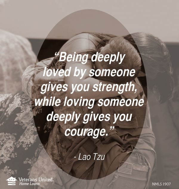 201 Best Images About The Military Spouse On Pinterest