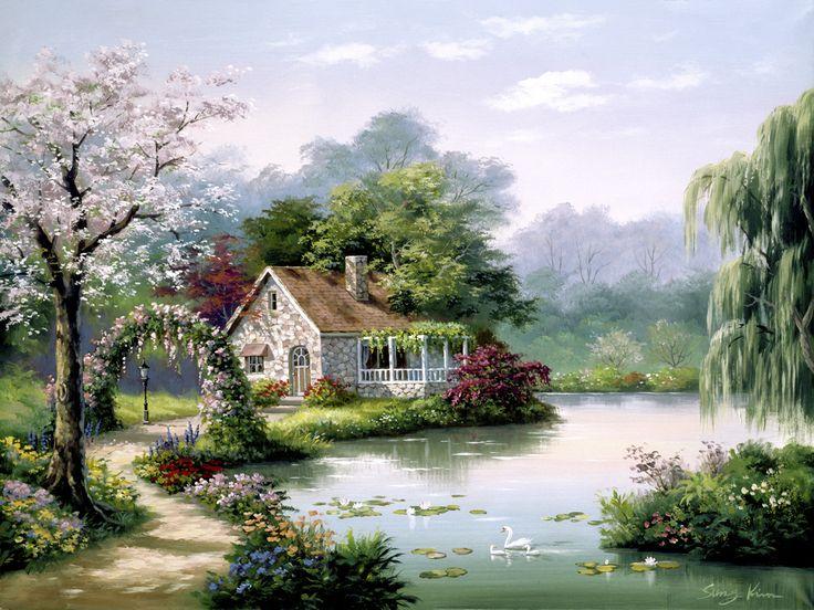 20623 Arbor Cottage