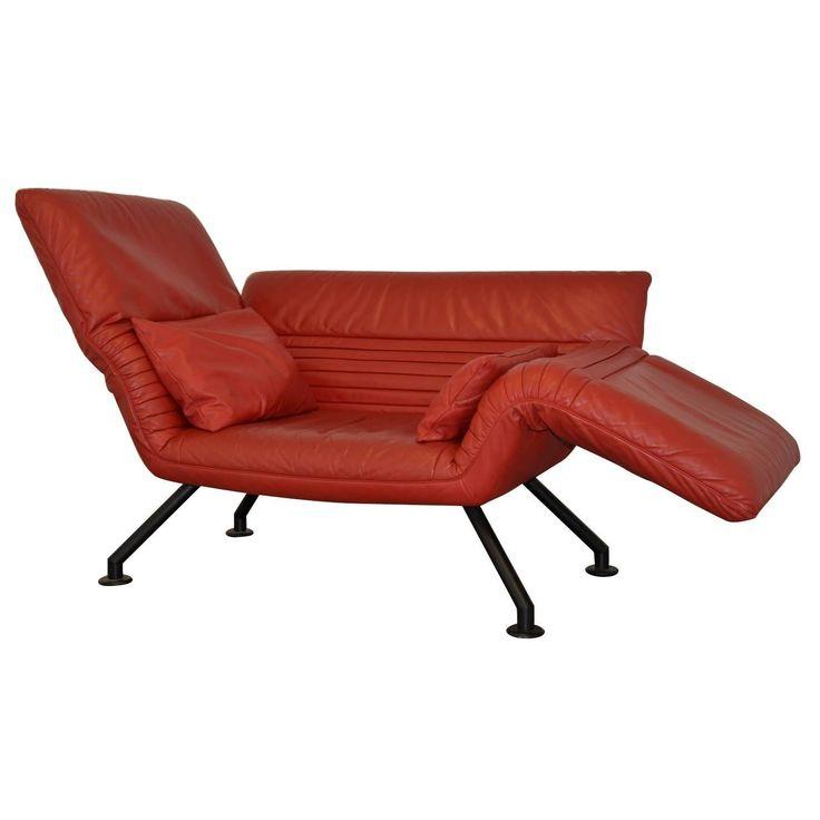 de sede sofa vintage: sold de sede sofa suite 30d013 danish, Hause deko