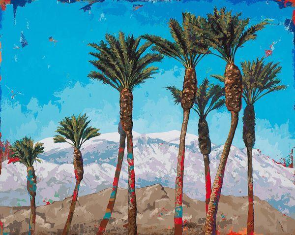 Best Art Festival Palm Desert Trend This Year @KoolGadgetz.com