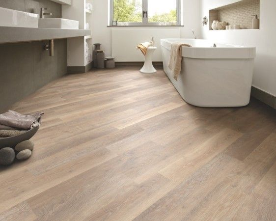 Quality Timber Effect Flooring Loose Lay Vinyl Planks And Tiles Timber Look Vinyl Planks Gold Co Luxury Vinyl Flooring Best Bathroom Flooring Vinyl Flooring