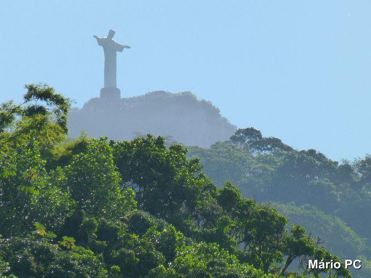essays about brazil