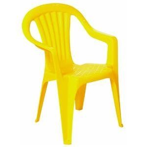 (CLICK IMAGE TWICE FOR UPDATED PRICING AND INFO) #patio #chairs #patiochairs