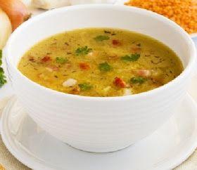 Platos Latinos, Blog de Recetas, Receta de Cocina Tipica, Comida Tipica, Postres Latinos: Recetas de Cocina Colombiana, Sopas de VerdurasY Avena