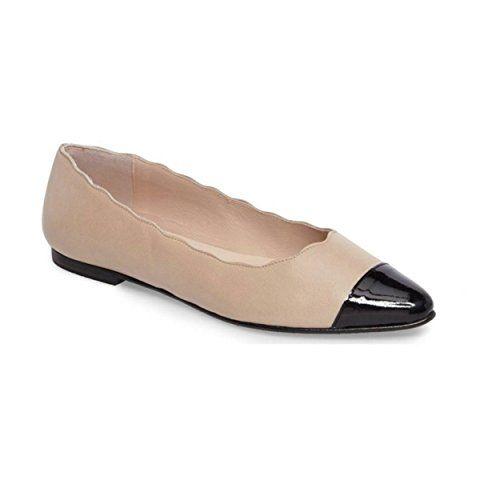 les bottes bottes bottes de payporte footwears 9cea99