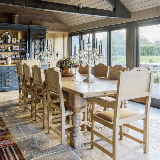 111 Best Dining Rooms Images On Pinterest