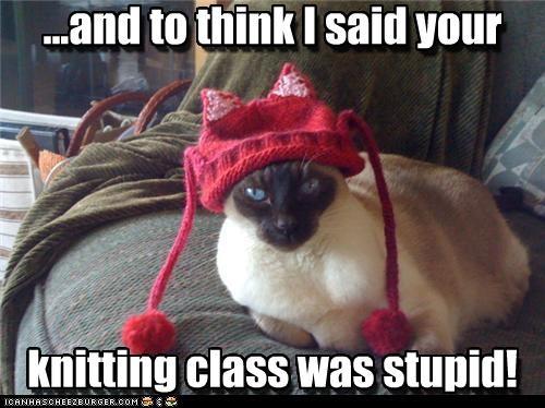Knitting Jokes Uk : Best knitting humor images on pinterest knit