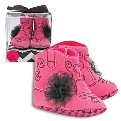 baby girl pink cowgirl boots available at https://www.dirtroaddivaboutique.com/ProductDetails.asp?ProductCode=PCB