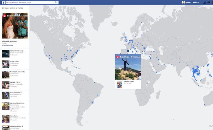 Facebook acaba de añadir la opción de agregar archivos GIF en los anuncios. Así, las compañías tienen la oportunidad desde ahora de lanzar campañas pu