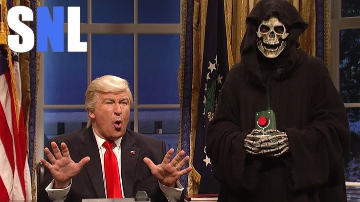 SNL - TONIGHT ALEC BALDWIN is back in COLD OPEN Host Kristen Stewart 2017 #humor #funny #lol #comedy #chiste #fun #chistes #meme
