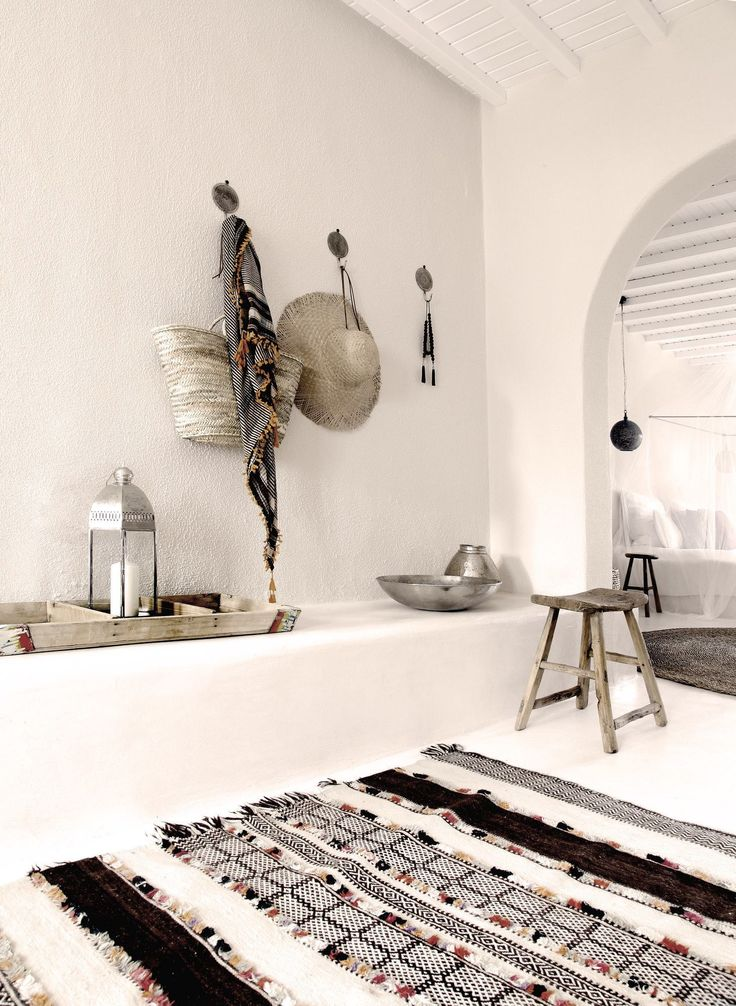Greek Design Hotel San Giorgio Mykonos,