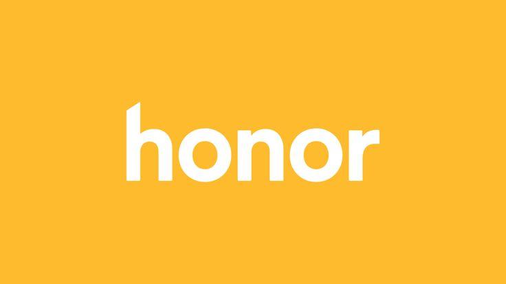 In-Home Care Startup Honor Raises $20 Millon