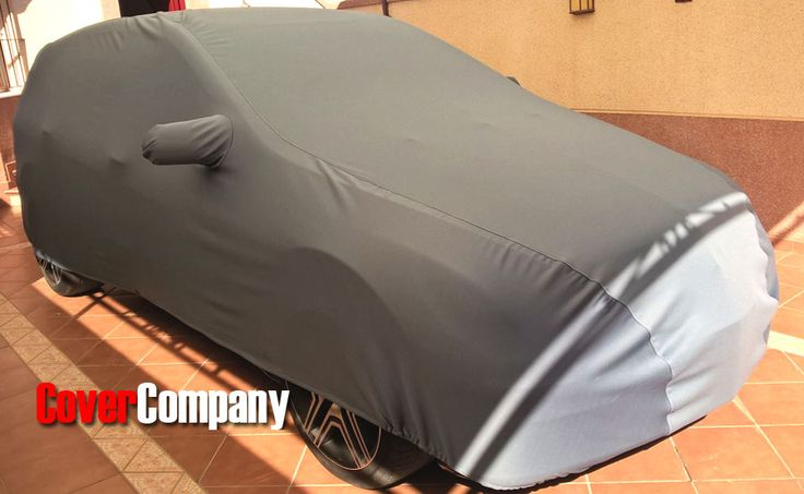sun roof car china shenzhen cover pdtl tent advantage fashion mercedes wholesaler htm si protector from automatic benz