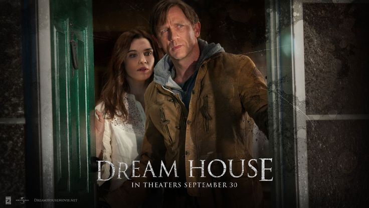 Watch Streaming HD Dream House, starring Daniel Craig, Rachel Weisz, Naomi Watts, Elias Koteas. Soon after moving into their seemingly idyllic new home, a family learns of a brutal crime committed against former residents of the dwelling. #Drama #Mystery #Thriller http://play.theatrr.com/play.php?movie=1462041