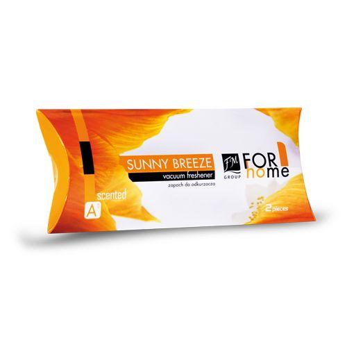 Deodoranti per aspirapolvere Sottoforma di ricarica imbevuta di profumo. Lascia un aroma piacevole al passaggio dell'aspirapolvere. Indicato per tutti i tipi di aspirapolvere, tranne per i lava tappeti. Da posizionare all'interno dell'aspirapolvere, vicino al filtro dell'aria in uscita. La circolazione dell'aria calda favorisce la diffusione del profumo. Codice: C55 dolci note di mandarino unite al gelsomino e alla vaniglia #FMGroup #FMGroupItalia #ForHome