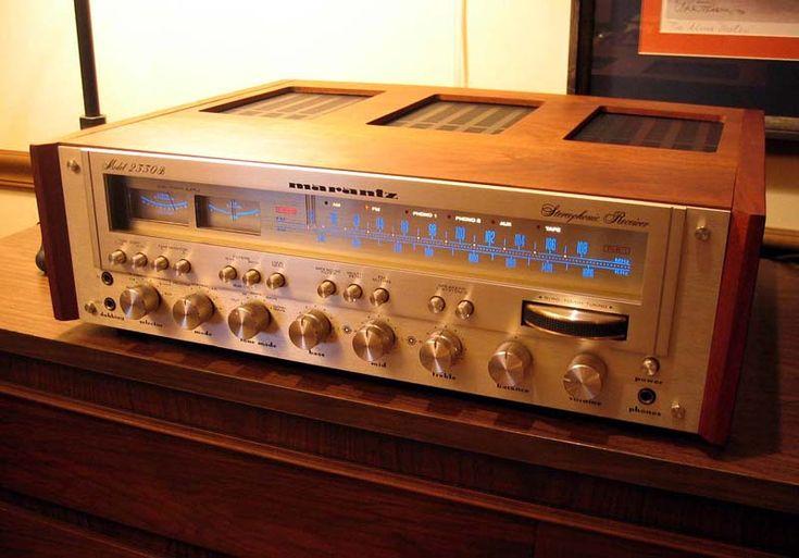 17 best images about vintage 70 s 80 s stereos. Black Bedroom Furniture Sets. Home Design Ideas