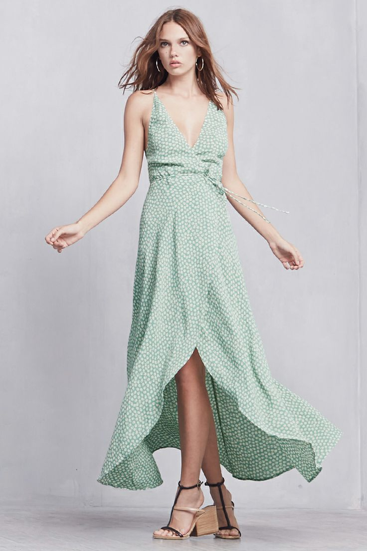 221 best long dress ♡ images on Pinterest   Clothes, Clothing and ...