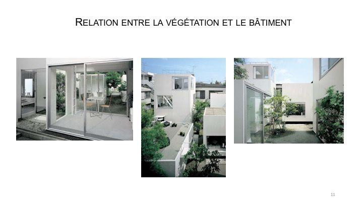 P3_Relation végétation bâtiment_11