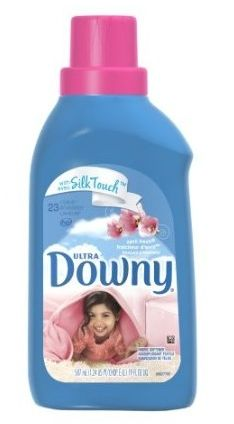High Value $5 Downy Coupon