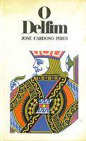 JMF Livros Online: O Delfim