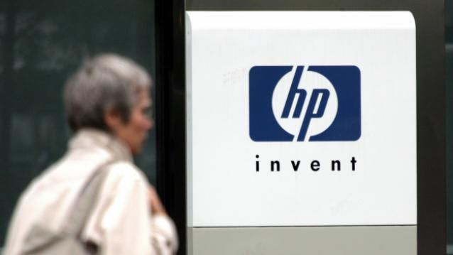 #HP and #KPMG collaborate to announce invoicing platform called #GSTSolutionRead more: http://bit.ly/2rhUrCi #TogoFogo #Updates