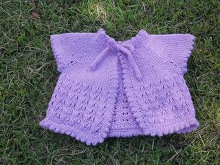 281 Best Images About Baby Amp Little Girl Knitting Patterns