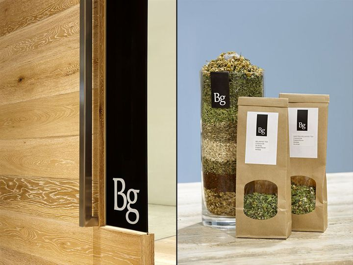 Blue Goose pharmacy by Red Design Group Melbourne 05