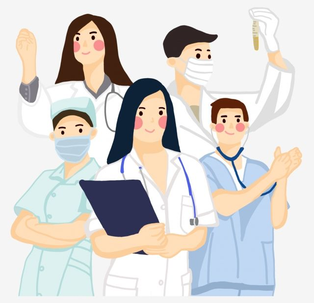 Medical Medical Class Medical Personnel Hospital Community Helpers Clipart Nurse Doctor Illustration Png Transparent Clipart Image And Psd File For Free Down Nurse Cartoon Nurse Drawing Doctor Medical