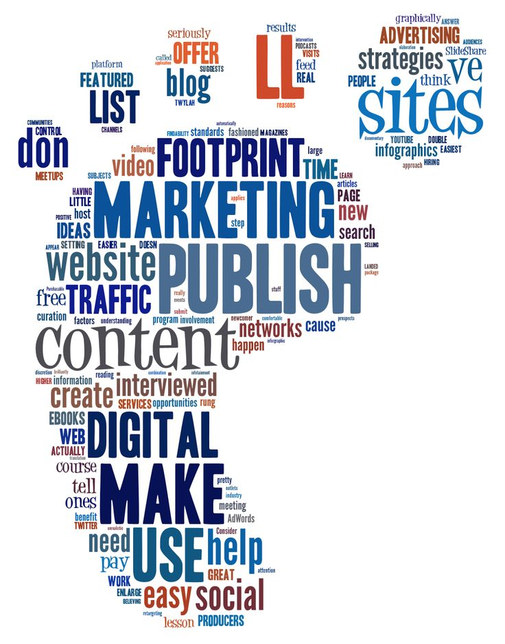 Teknik SEO Footprint merupakan salah satu cara teknik SEO Off Page yang dilakukan diluar aktifitas blogging. Footprint pada dasarnya adalah menanam baclink pada web/blog yang sudah memiliki page rank yang tinggi, hampir sama halnya dengan Blogwalking tujuan teknik SEO Footprint juga bertujuan meninggalkan jejak pada suatu web/blog bahwa kita pernah berkunjung dan berkomentar pada web/blog tersebut.