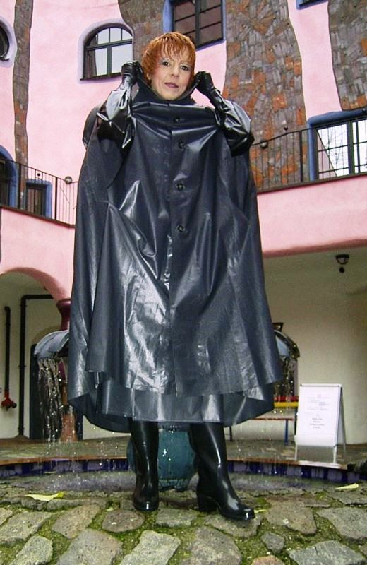 1000 Images About Aunty On Pinterest Belgium Hooded