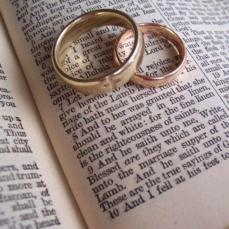 Best 25 Wedding scripture ideas on Pinterest  Wedding