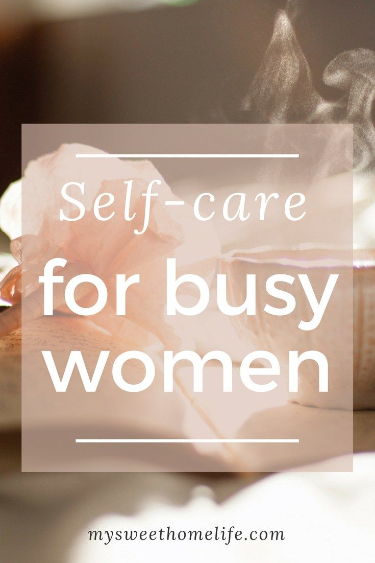 25+ Best Ideas About Self Care On Pinterest